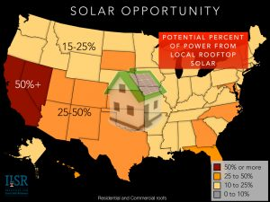 rooftop-solar-opportunity-technical-potential-ilsr